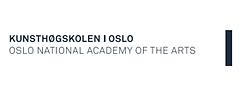logo_kunsthøgskolen.png