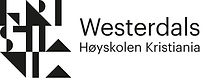 W_sort_rgb_-_logo_Westerdals_Høyskolen_K