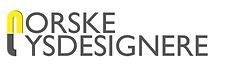 Logo-norske lysdesignere.png