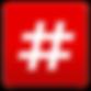 Ruter_symbol_hel_roed_grad.png