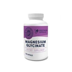 Vimgergy_Magnesium-Glycinate-Kapseln-300