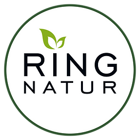 RING-NATUR-Logo-weiss-gOutline.png