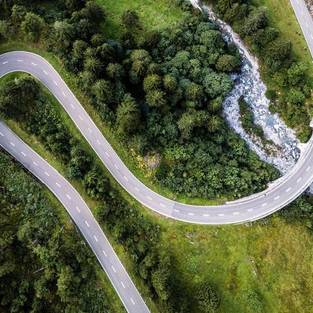 Elk jaar gemiddeld meer dan 50 doden door een te water geraakt voertuig