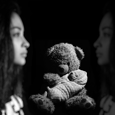 Schadevergoeding voor slachtoffers van geweld in Jeugdzorg