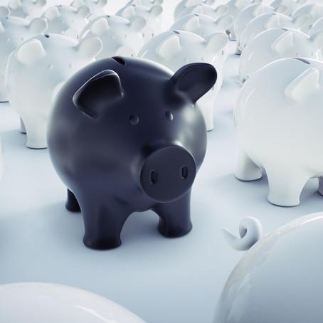 Komen mijn gemiste zwarte inkomsten voor vergoeding in aanmerking?