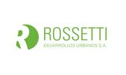 Rosetti