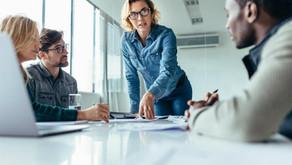 Medir la igualdad remunerativa: una herramienta clave para las empresas