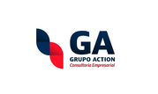 Grupo Action_500x300 OAME.png