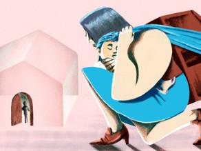 Cómo combatir brechas de género del mercado laboral argentino
