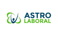 Astro Laboral