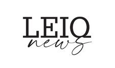 LEIQ news