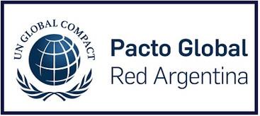 PActo Global logo.jpg