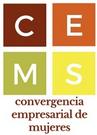 CEMS Convergencia empresarial de mujeres