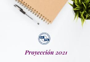 Cómo planificamos el 2021 de OAME