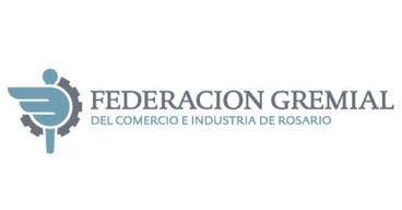 Logo-FECOI_edited.jpg