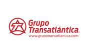 Grupo Transatlántica