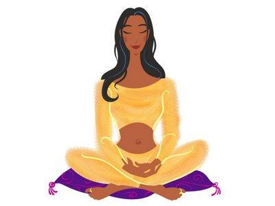 Initiation à la méditation, Deal Noël
