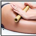 Cabinet Zenithude, massage aux bambous