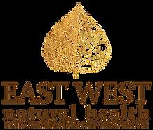 logo texture.png