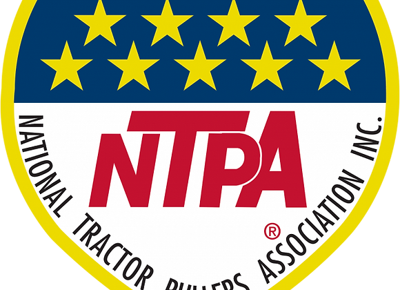 2014 NTPA Greenville, Rushville & Greenfield, IN