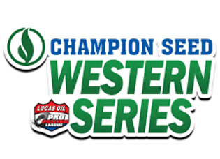 2020 Western Series Unionville, MO