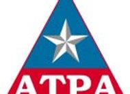 2005 ATPA Owensboro, KY & Greencastle, IN