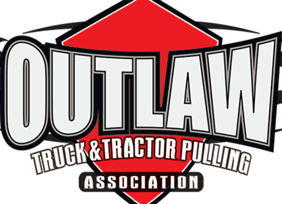 2005 Outlaw Cedar Rapids, IA and Gower, MO
