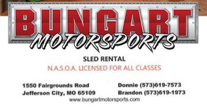 bungart-motorsports-sled-rentals_edited.