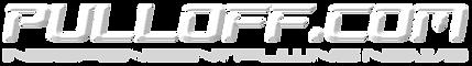 Pulloff_Logo_Header.png