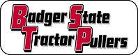 cropped-BSTP-logo-1024x409.jpg