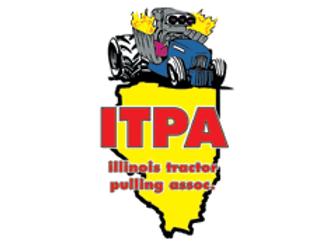 2017 ITPA Cerro Gordo, IL & St. Peters, MO