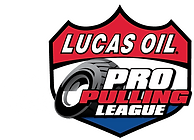 lucas_oil_pro_pulling_league_dark.png