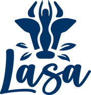 Lasa_Logotry.png