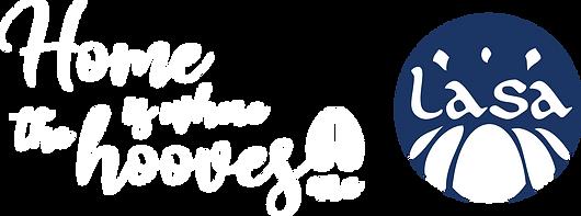 hooves logo horizontal_white type.png