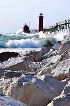 October surf DSC_0413.JPG