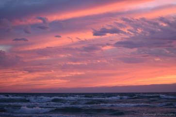 Waves of Beauty.jpg