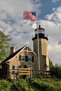 White River Light House 4 DSC_4762_781.J