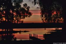 Sunrise River.jpg