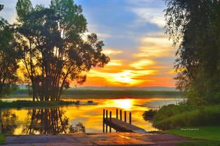 Sunrise on the River 1 DSC_1525_087.JPG