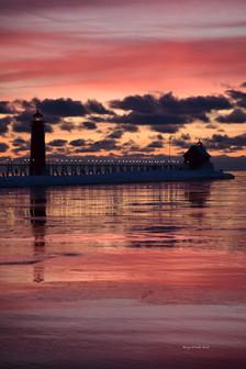 Pier at Dusk 2 DSC_0119.JPG
