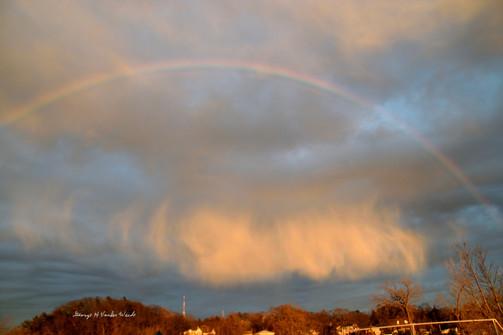 Rainbow at Sunset DSC_6516_798.JPG