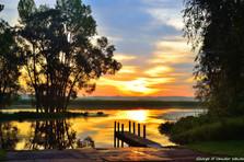 Sunrise on the River 2.jpg