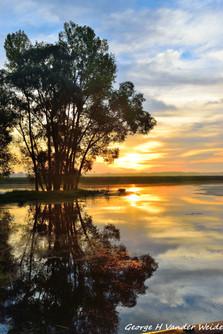Sunrise on the River.jpg