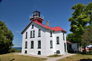 Grand Traverse Lighthouse DSC_3571_257.J
