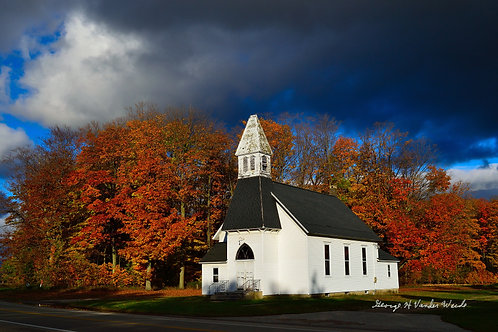 Lighthouse Baptist Church DSC_2223 Standout