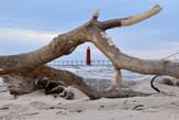 Driftwood Frame DSC_5512_714.JPG
