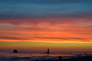 Prismatic sunset DSC_1303_011.JPG