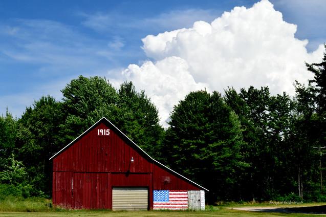 1915 Barn in Summer DSC_1352_020.JPG