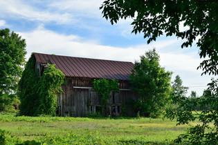 Big Strawberry Barn DSC_1529_090.JPG
