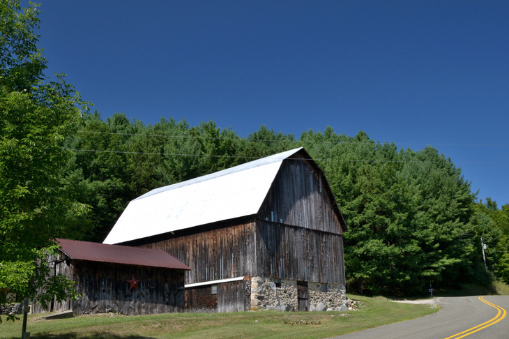 Roadside Barn DSC_3649_263.JPG